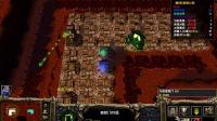 [魔兽RPG]恶魔圈大战酱油神V1.7 三个基佬一台戏