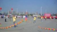 内蒙古自治区七月十日欢乐草原节开幕式27