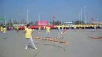 内蒙古自治区七月十日欢乐草原节开幕式26