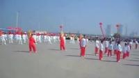 内蒙古自治区七月十日欢乐草原节开幕式24