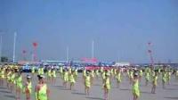 内蒙古自治区七月十日欢乐草原节开幕式18