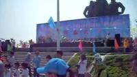 内蒙古自治区七月十日欢乐草原节开幕式17