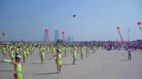内蒙古自治区七月十日欢乐草原节开幕式19