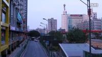 延时摄影─重庆2015