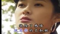 经典老歌  50首金曲联播  【难忘的旋律】