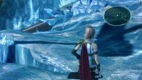 《最终幻想13》剧情流程攻略第3期