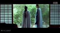 《琅琊榜》MV《一念之間》