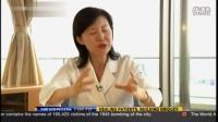 中日友好之桥:飯塚陽子医生东京大学糖尿病团队医疗系统