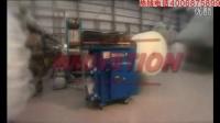 AIRPAD 緩衝氣墊提供物流中心最佳包裝方案000000