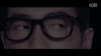 鬼同你OT - 宣傳片 01 - 深宵搵鬼同你諗idea (TVB)