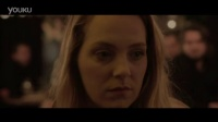 2015FIRST青年电影展竞赛单元入围影片预告片——《Jeanne》