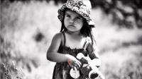 摄像师-大伟 推荐 儿童摄影在线评片会:给孩子拍张好照片2