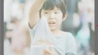 摄像师-大伟 推荐 儿童摄影在线评片会:给孩子拍张好照片3