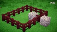 Joabjincao的Minecraft视频转载(如果Minecraft里有肯德基)