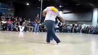 厦门salsa舞迷----国际salsa巨星风采之三