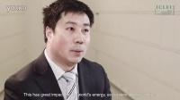 中国城市科学研究会副主任李海龙:全球可持续发展面临的挑战