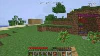 【Minecraft】欢乐谷视频工作室团队:第一期实况-开荒
