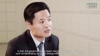 国际节能环保协会(IEEPA)秘书长李军洋:北京市城市发展面临的挑战和应对对策