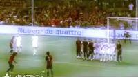 Viva Futbol球星系列  罗纳尔迪尼奥 2007