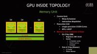NVIDIA  CUDA开发者系列培训之二  CUDA 优化 (1)