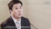 中国城市科学研究会副主任李海龙:东亚城市可持续发展项目和既得成就