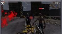 国内首家FPS手游+VR开发课程   7.20隆重上线
