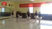 Zizi ballet可爱的孩子—陕西