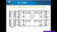 第2讲 S7-300常用信号模块