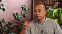 2中国智慧之弟子规前言(二)——田一可