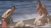 《菲利普斯船长》1080p蓝光高清电影blu-raydisc.tv_标清