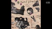 NOISEY首发   Bedstars - Booze Hound