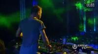 DJ現場打碟 Dash Berlin - UMF Europe 2015