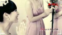 婚礼视频 婚礼MV 婚礼录像 5D2婚礼韩国风格婚礼完整版 因为爱情婚礼MV 爱情微电影