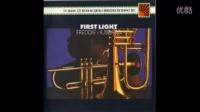 Freddie Hubbard - First Light, 1971專輯 爵士.小號