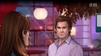 Dexter: Hidden Darkness《嗜血法医:暗夜噩梦》试玩