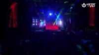 百大女DJ8位 Nicole Moudaber - UMF Europe 2015