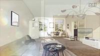 Twinmotion - 用户Arkitec3D室内设计作品欣赏