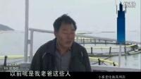 四海钓鱼渔我同行化绍新小崔广东3,海钓狮鱼,钓鱼视频