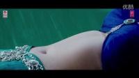 印度电影歌舞《巴霍巴利王》 Baahubali 2015 Pachhai Thee 超清视频 优酷首发