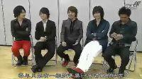 20081228 ザ少年倶楽部Premium -嵐ARASHI