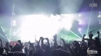 DJ現場打碟 Showtek - At UME 2015