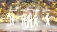 《劲舞团》经典视频