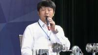 楚雄州第一届技师教育发展论坛B【2015年】