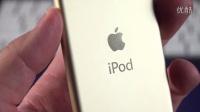 iPod Touch(第6代)拆箱-评论