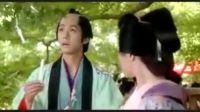 大奥 Ooku Fan MV