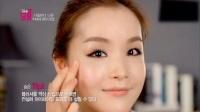 非常强大的韩国化妆视频!很值得学习~