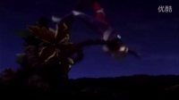 不笑你就是大神:凹凸曼,和小怪兽羞羞的事(高清有码)!日本动作片就是好!