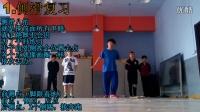 蟲虸【高级3课】曳步舞鬼步舞实践教学教程详解教材