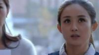 加油吧实习生全集第6集剧情介绍预告片赵丽颖郑恺郑家彬蔡文静