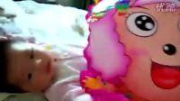 吴雨宸--宝宝的玩具